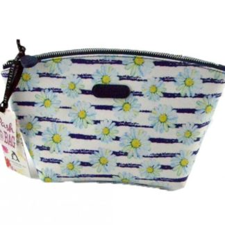 PASH BAG POCHETTE MOD GRANDE TROUSSE ART 4927 SUMMER TIME