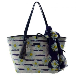 PASH BAG BORSA + PASHMINA MOD PARIS ART 4917 SUMMERTIME