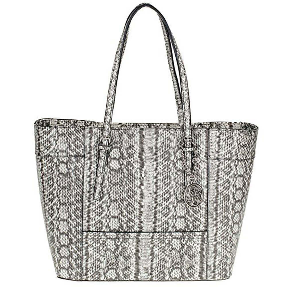 35230 Tote Delaney Guess Classic Borsa Hwel45 Med Nat 5wTTqIOrYn