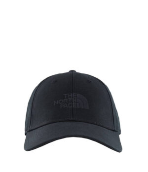 THE NORTH FACE 66 CLASSIC Cappellino art. TOCF8CJK3 BLACK