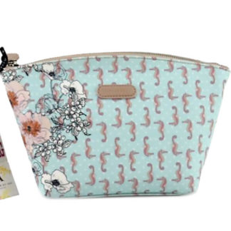 PASH BAG POCHETTE MOD GRANDE TROUSSE ART 5053 LADY CHIC