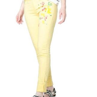 Pantalone Desigual Bryan 61P26N3/8000