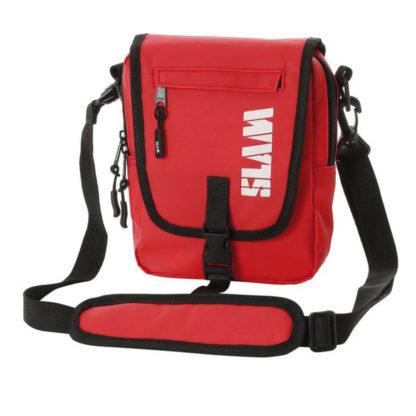 549-6d99b117-1000-SLAM-BAG-FONTANELLE