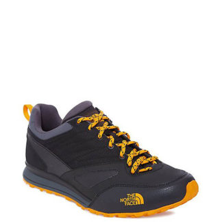 THE NORTH FACE SCARPA MEN'S VERBERA FC T92T54NNB