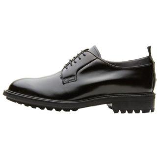 Blauer USA 7FHAMPTON01/ABR scarpa uomo