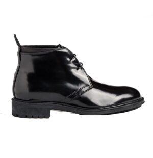 Blauer USA 7FHAMPTON02/ABR scarpa uomo