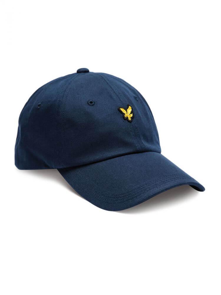 e6d1c4ddb8 LYLE & SCOTT HAT HE503A | eBay