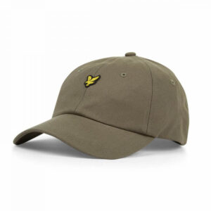 LYLE   SCOTT CAPPELLO HE503A LYLE   SCOTT CAPPELLO HE503A b041db78e218