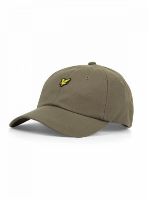 LYLE & SCOTT CAPPELLO HE503A