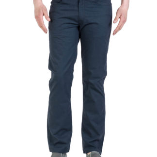 WRANGLER ARIZONA PANT W120AN114 NAVY