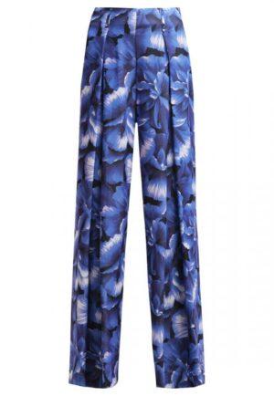 Pantalone Guess emelie W61B00 W76S0