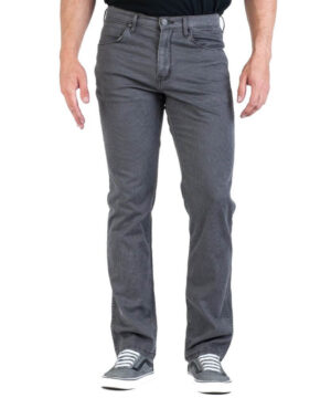 WRANGLER PANTALONE ARIZONA W120EY27X GREY LAKE