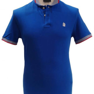 POLO UOMO MARINA YACHTING art 8323650