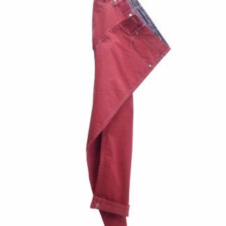 Pantalone UOMO MARINA YACHTING art 1205240