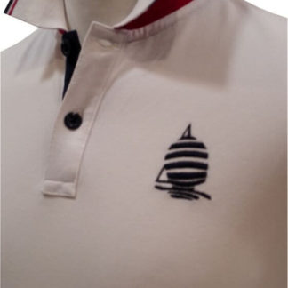 POLO UOMO MARINA YACHTING art 8326450