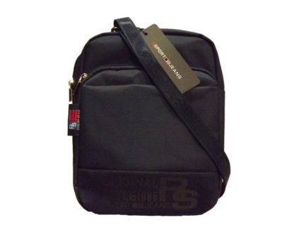 TRACOLLA RSPORT ART 4135 NAVY