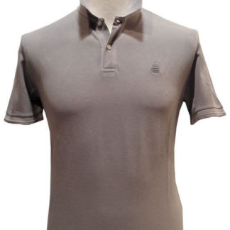 POLO UOMO MARINA YACHTING art 8330850