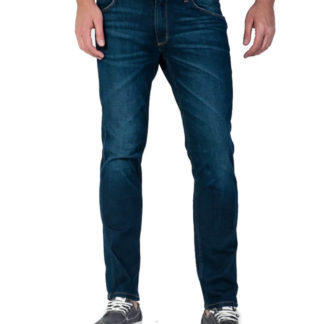 JEANS WRANGLER GREENSBORO W15QCJ027 FOR REAL