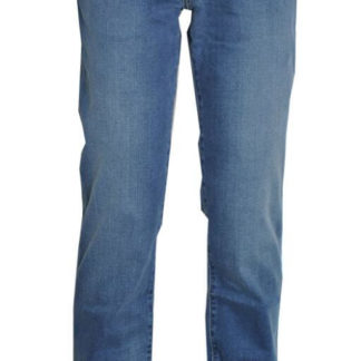 WRANGLER jeans ARIZONA W120MS97C