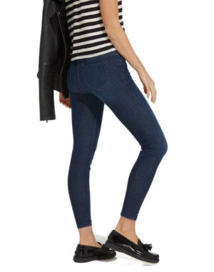 WRANGLER DONNA SUPERSKINNY MOVE WITH ME W29JPV231