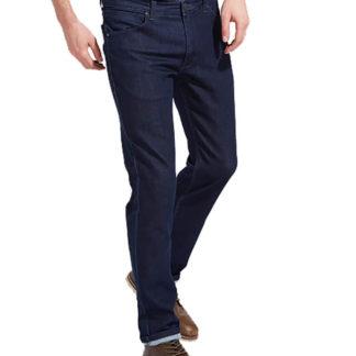 WRANGLER jeans GREENSBORO W15QEE005