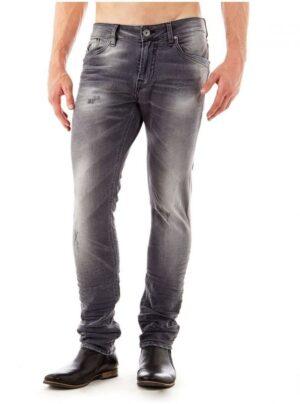 jeans guess MOOS M52A01 D1S90