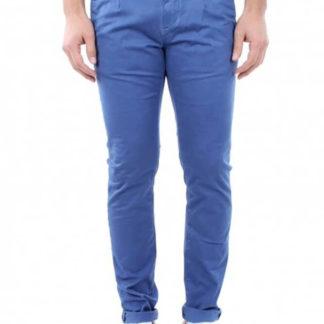 Pantalone GUESS paulie superskinny M61A12 W77E1