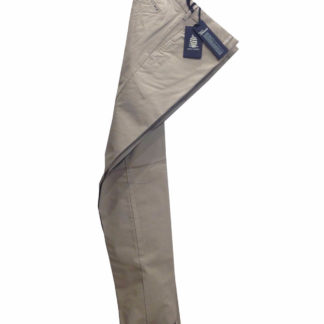 Pantalone UOMO MARINA YACHTING art 1107640