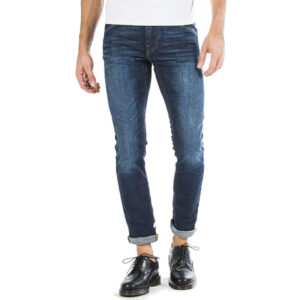 jeans guess blve M52A01 D1N80