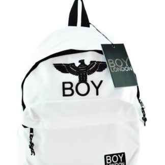 BOY LONDON ZAINETTO BL553