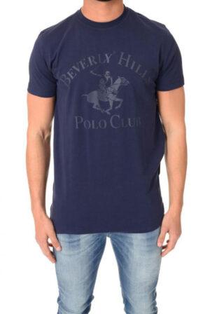 BEVERLY HILLS POLO CLUB MM T SHIRT ART BHPC2657