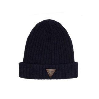 GUESS cappello AM6348W0L01
