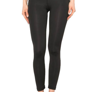 GUESS LEGGINS O72A21 MC00M