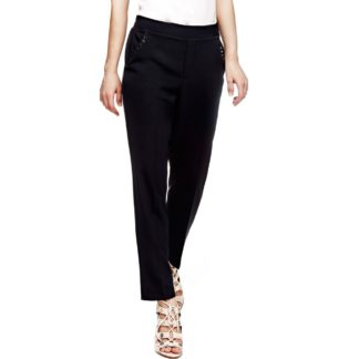 427-6c96facd-1000-GUESS-PANT-DONNA-W64B19-W7LP0