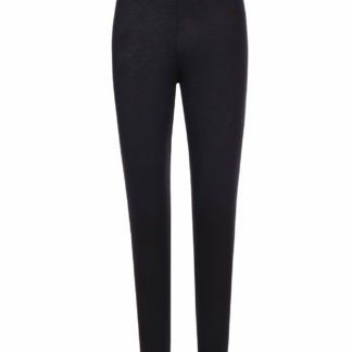 GUESS LEGGINS DONNA O74A07 JR017