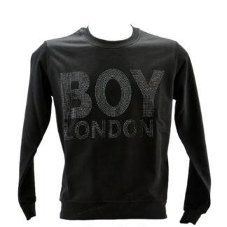 BOY LONDON FELPA BL670