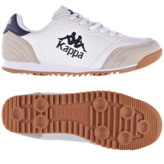 KAPPA SCARPA 303QJH0 AUTHENTIC DENSER6
