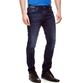 GUESS DENIM UOMO M64AN2 D2D40