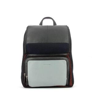 PIQUADRO Zaino porta computer con scomparto per iPad®Air/Pro 9,7 MichaelCodice prodotto: CA4104W85-AR
