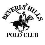 logo BHPC
