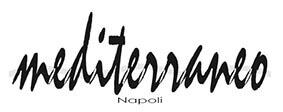 Mediterraneo Abbigliamento Napoli Shop Online