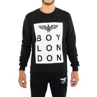 BOY LONDON FELPA BL952