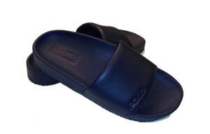 POLO RALPH LAUREN sandalo 816691290003 NAVY