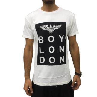 BOY LONDON T SHIRT BL953
