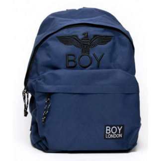 BOY LONDON ZAINETTO BLA01