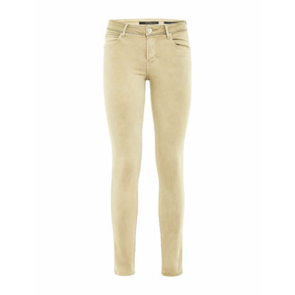 GUESS PANT DONNA W72A27 W77R3