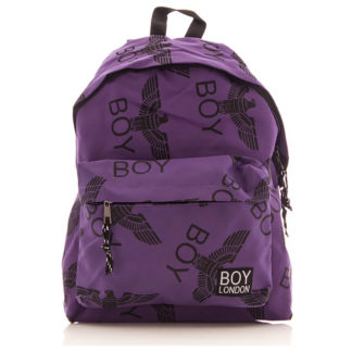 BOY LONDON ZAINETTO BLA07