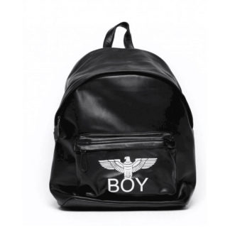 BOY LONDON ZAINETTO BLA15