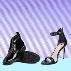 Scarpe Mediterraneo Abbigliamento Napoli Shop Online