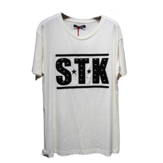 SUPERTOKIO T SHIRT STKD488
